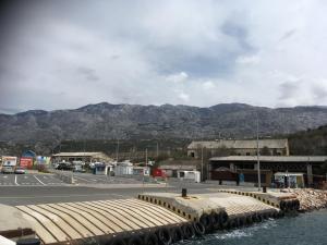 kikötő (1)