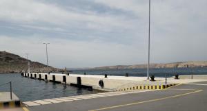 kikötő (2)