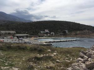 kikötő (21)