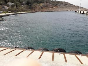 kikötő (3)