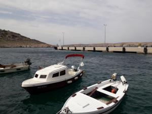 kikötő (5)
