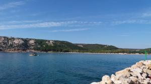 A sziget (15)