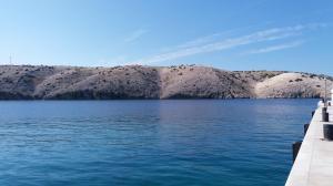 A sziget (24)