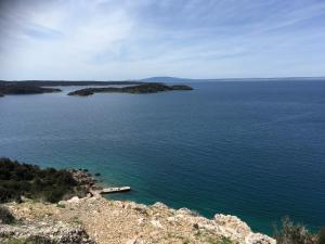 A sziget (4)