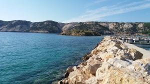 A sziget (9)